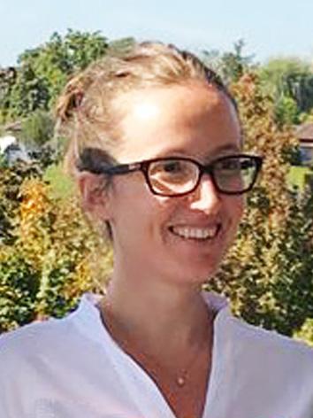 Silvia Coccolo