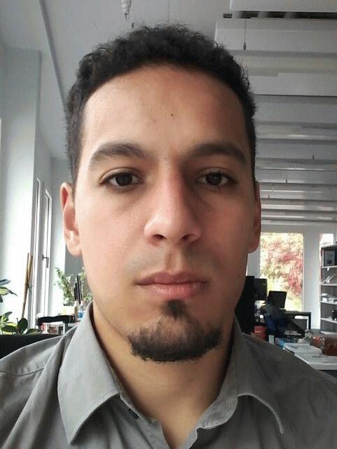Samuel Youcef