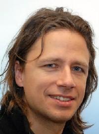 Gregor Rainer