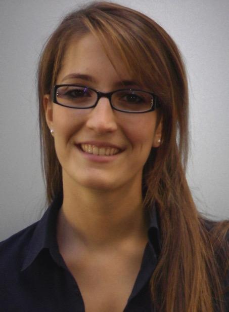 Caroline Anne-Lyse Contat
