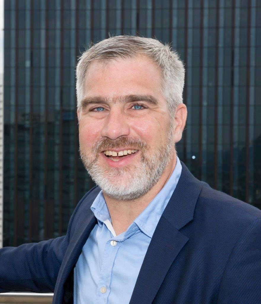 Christian Leinenbach