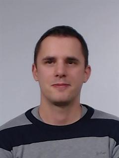 Samuel Cotture