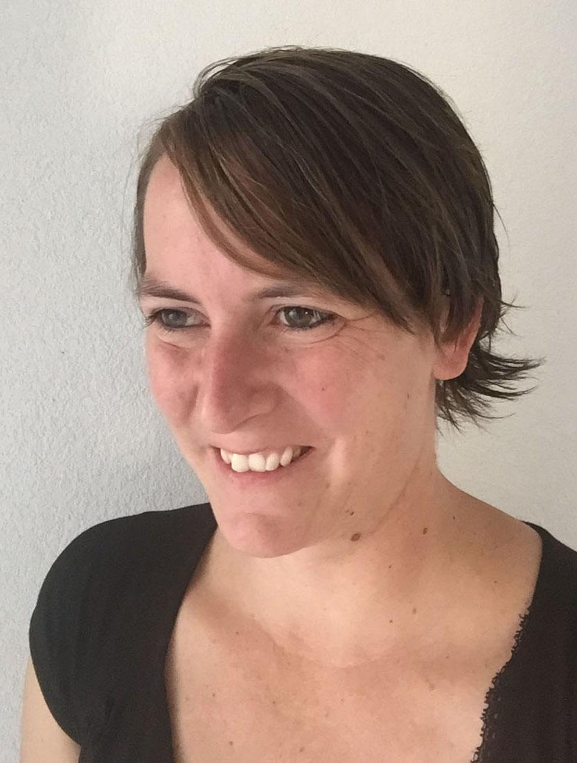 Julie Lenoble Zwahlen