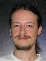 Florian Cabot