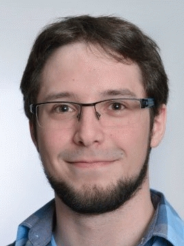 photo placeholder image