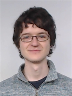 Elias Zsolt