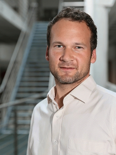 Nicolai Cramer