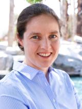 Sophia Haussener