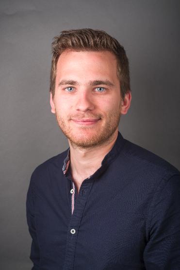 Christian Robert