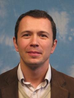 André Trinité-Schillemans
