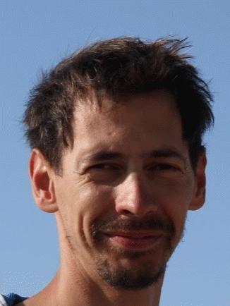 Emmanuel Ravalet