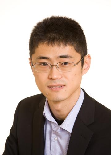 Satoshi Takahama
