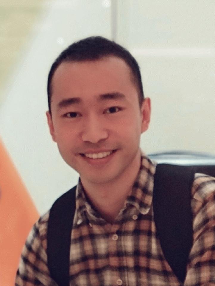 Yuejiang