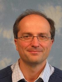 Jean-Paul Kneib