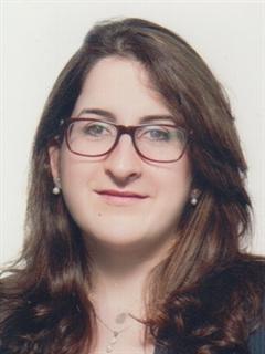 Saba Rezakhani