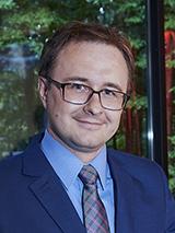 Przemyslaw Mariusz