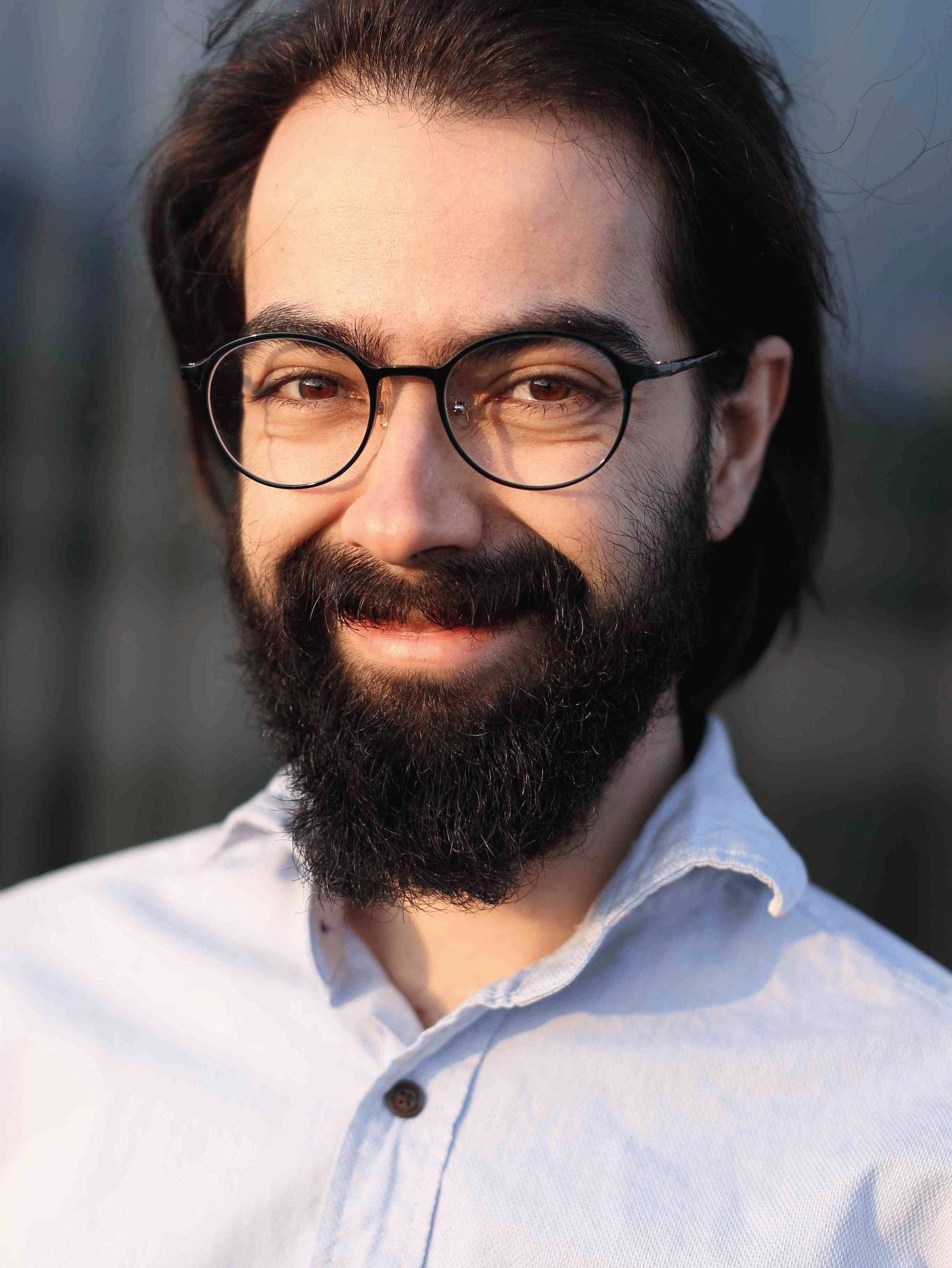 Albano António Sousa