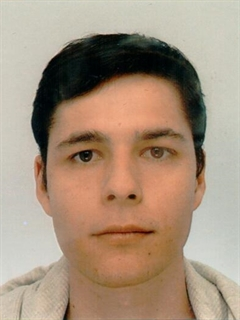 Valentin Ianis Emmanuel Queloz