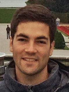 Sébastien Benjamin