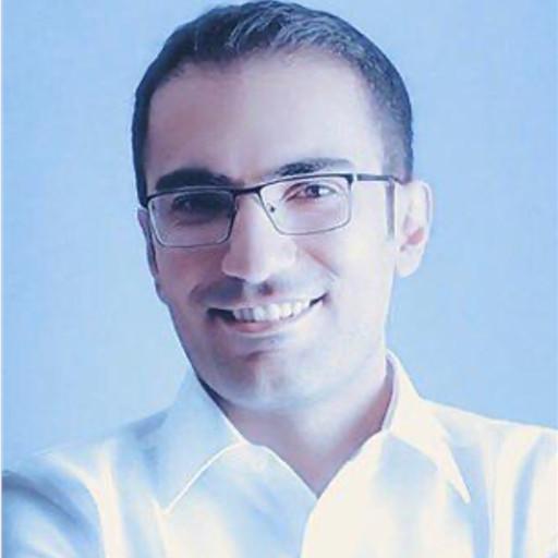 Mohammadmahdi Kiaee