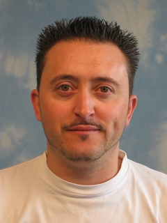 Pedro Nuno Rodrigues