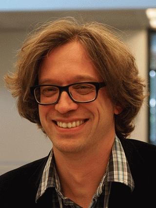 Andreas Pautz