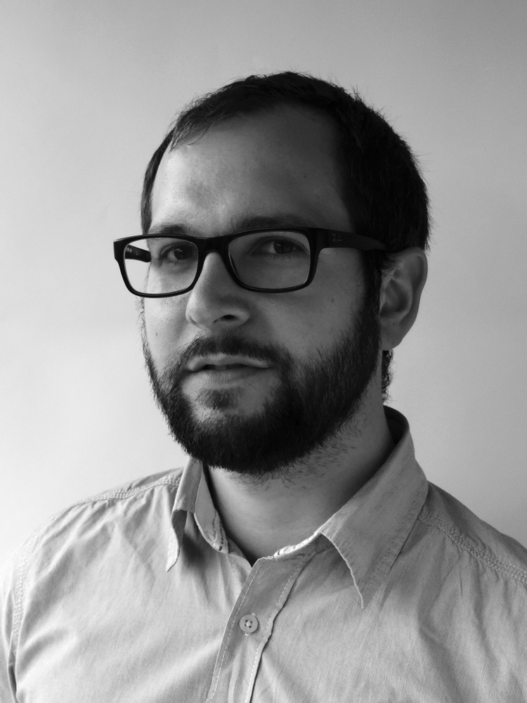 Yann Dubois