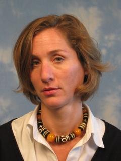 Isabelle Vonèche Cardia