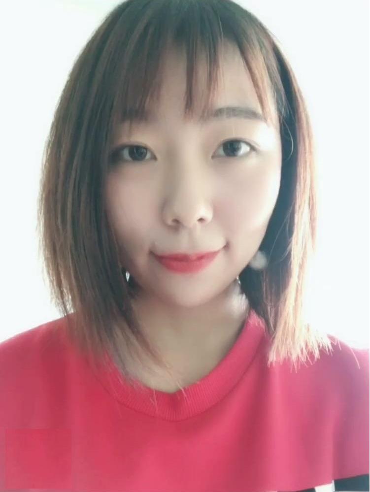 Xiaoyu