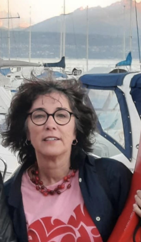 Mercedes Quintas