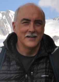 Jaroslaw Hubert