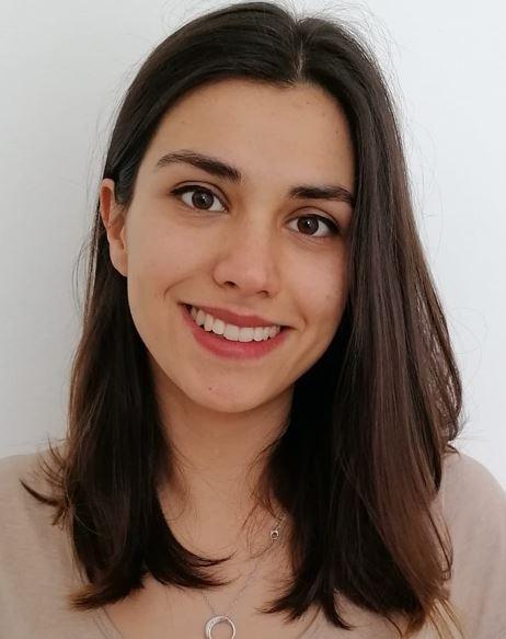 Anita Bodac