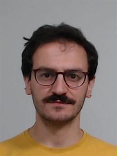 Andrea Mario Arangio