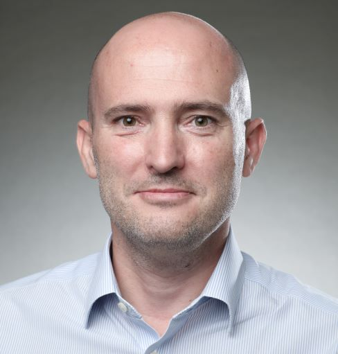 Bertrand Hervé Laurent Lacour