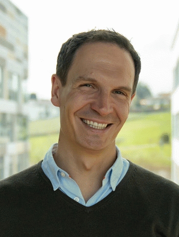 Johannes Gräff