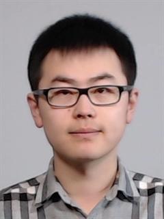 Yujie Wu