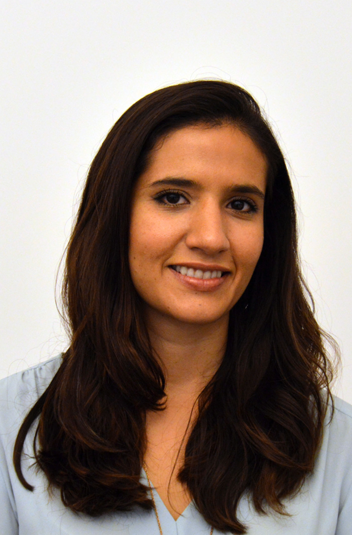 Lesslie Astrid Herrera Quiroz