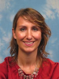 Michela Bassolino