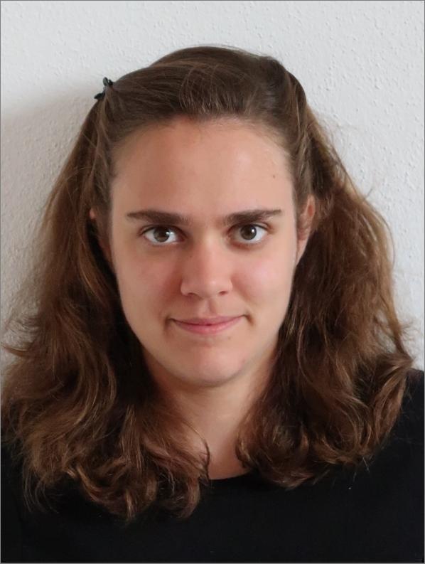 Annina Irina Riedhauser
