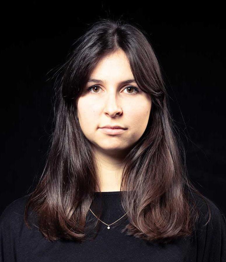 Noélie Marion Charlotte