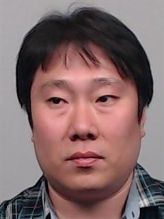 Sanghyun Paek