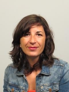 Maria Lorenza Barone