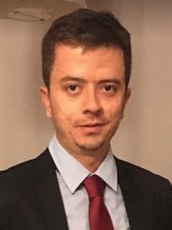 Marcos Vinícius