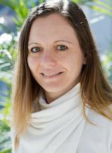 Elisa Oricchio
