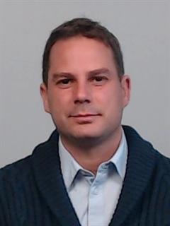 Pierre-Olivier Vallès