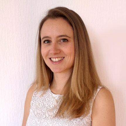 Antoinette Musard