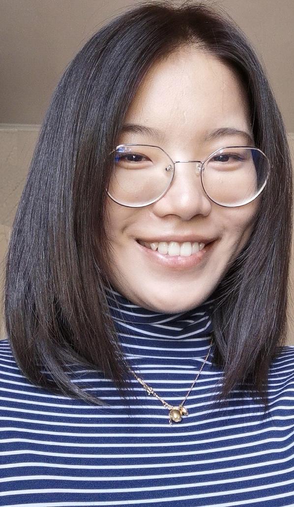 Jiande Zhou