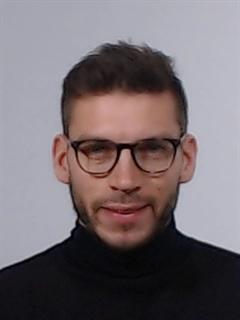 Patrick Lorenzo Valeri
