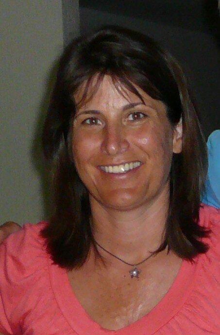 Marie-Noëlle Verhar