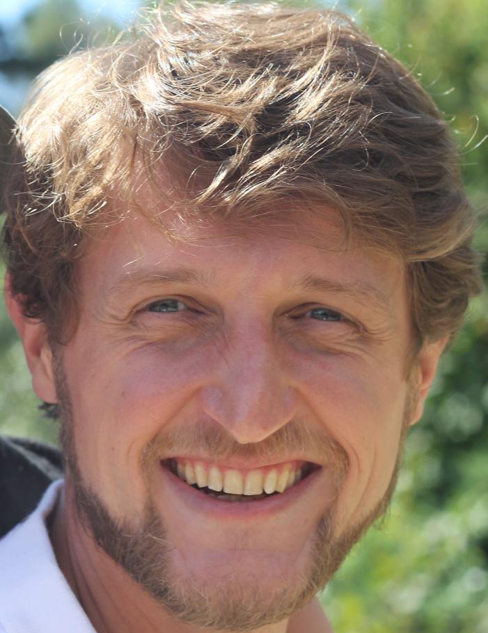Johanni Michael Brea